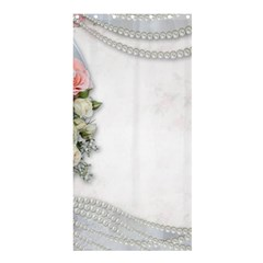 Background 1362160 1920 Shower Curtain 36  X 72  (stall)
