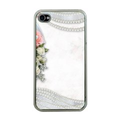 Background 1362160 1920 Apple Iphone 4 Case (clear)