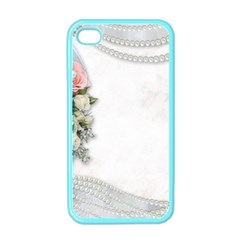 Background 1362160 1920 Apple Iphone 4 Case (color)