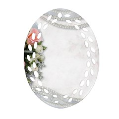 Background 1362160 1920 Oval Filigree Ornament (two Sides)