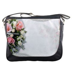 Background 1362160 1920 Messenger Bag