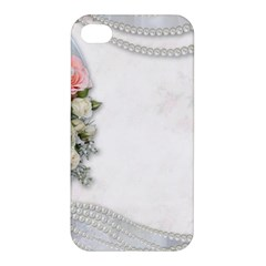 Background 1362160 1920 Apple Iphone 4/4s Premium Hardshell Case