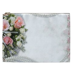 Background 1362160 1920 Cosmetic Bag (xxl)