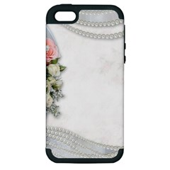 Background 1362160 1920 Apple Iphone 5 Hardshell Case (pc+silicone)