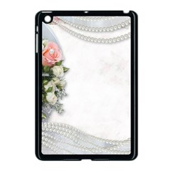 Background 1362160 1920 Apple Ipad Mini Case (black)