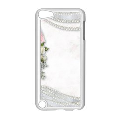 Background 1362160 1920 Apple Ipod Touch 5 Case (white)