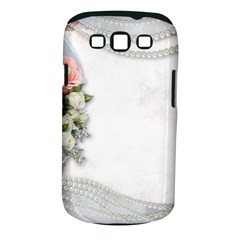 Background 1362160 1920 Samsung Galaxy S Iii Classic Hardshell Case (pc+silicone)