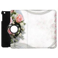 Background 1362160 1920 Apple Ipad Mini Flip 360 Case