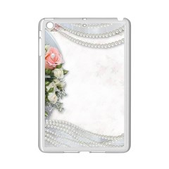 Background 1362160 1920 Ipad Mini 2 Enamel Coated Cases