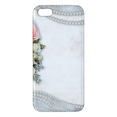 Background 1362160 1920 Apple Iphone 5 Premium Hardshell Case