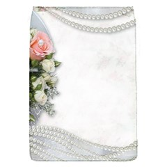 Background 1362160 1920 Removable Flap Cover (s)