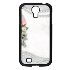 Background 1362160 1920 Samsung Galaxy S4 I9500/ I9505 Case (black)