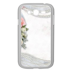 Background 1362160 1920 Samsung Galaxy Grand Duos I9082 Case (white)