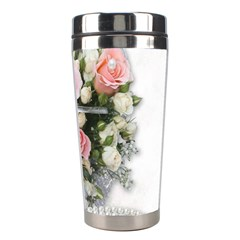 Background 1362160 1920 Stainless Steel Travel Tumblers