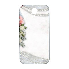 Background 1362160 1920 Samsung Galaxy S4 I9500/i9505  Hardshell Back Case