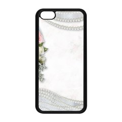 Background 1362160 1920 Apple Iphone 5c Seamless Case (black)