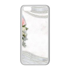 Background 1362160 1920 Apple Iphone 5c Seamless Case (white)