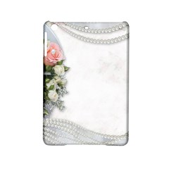 Background 1362160 1920 Ipad Mini 2 Hardshell Cases