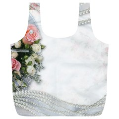 Background 1362160 1920 Full Print Recycle Bag (xl)