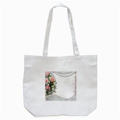 Background 1362160 1920 Tote Bag (white)