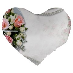 Background 1362160 1920 Large 19  Premium Flano Heart Shape Cushions