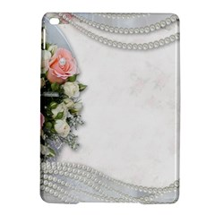 Background 1362160 1920 Ipad Air 2 Hardshell Cases