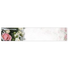 Background 1362160 1920 Small Flano Scarf