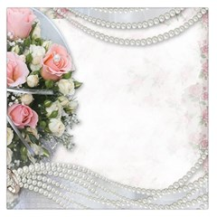 Background 1362160 1920 Large Satin Scarf (square)
