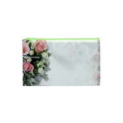 Background 1362160 1920 Cosmetic Bag (xs)