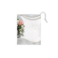 Background 1362160 1920 Drawstring Pouch (xs)
