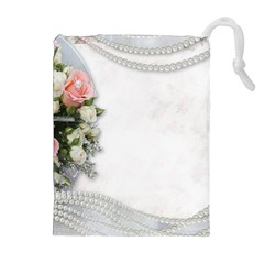 Background 1362160 1920 Drawstring Pouch (xl)