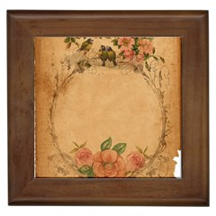 Background 1365750 1920 Framed Tiles