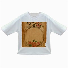 Background 1365750 1920 Infant/toddler T Shirts