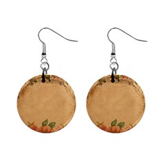 Background 1365750 1920 Mini Button Earrings
