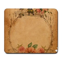 Background 1365750 1920 Large Mousepads