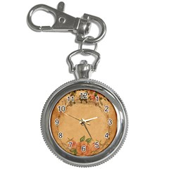 Background 1365750 1920 Key Chain Watches
