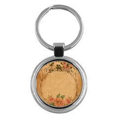 Background 1365750 1920 Key Chains (round)
