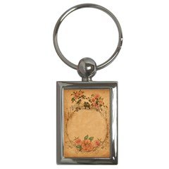 Background 1365750 1920 Key Chains (rectangle)