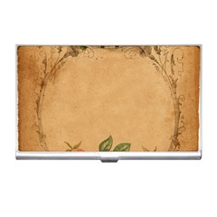 Background 1365750 1920 Business Card Holder