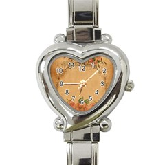 Background 1365750 1920 Heart Italian Charm Watch