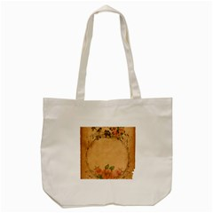 Background 1365750 1920 Tote Bag (cream)