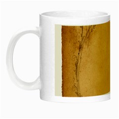 Background 1365750 1920 Night Luminous Mugs