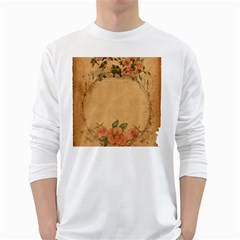 Background 1365750 1920 Long Sleeve T Shirt