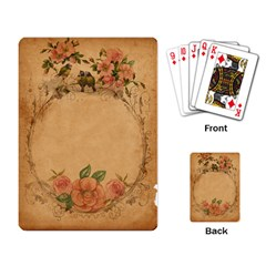 Background 1365750 1920 Playing Cards Single Design