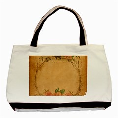 Background 1365750 1920 Basic Tote Bag (two Sides)