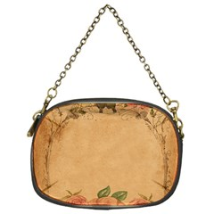 Background 1365750 1920 Chain Purse (one Side)