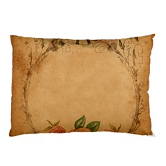 Background 1365750 1920 Pillow Case by vintage2030