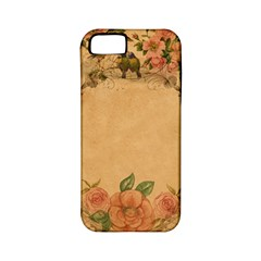 Background 1365750 1920 Apple Iphone 5 Classic Hardshell Case (pc+silicone) by vintage2030