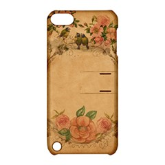 Background 1365750 1920 Apple Ipod Touch 5 Hardshell Case With Stand by vintage2030