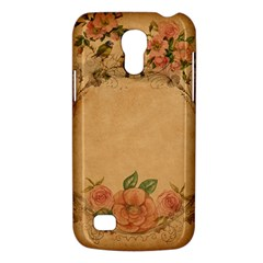 Background 1365750 1920 Samsung Galaxy S4 Mini (gt I9190) Hardshell Case  by vintage2030